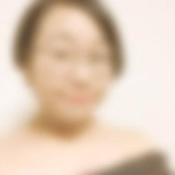 チカ レズ風俗・女性用風俗animus